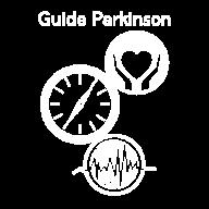 Guide parkinson